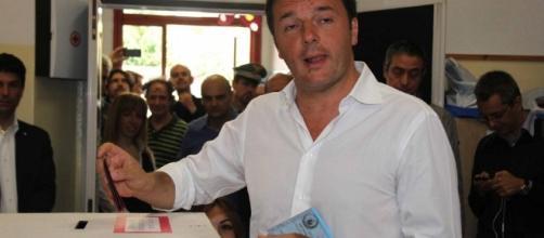 Matteo Renzi: dati e miti da sfatare - ettorecolombo.com