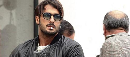 Maurizio Costanzo Show: il ritorno di Fabrizio Corona - VanityFair.it - vanityfair.it