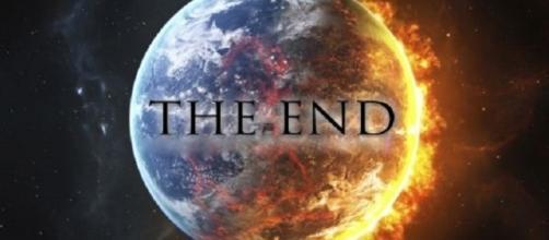 NASA avisará ao mundo quando começar o 'fim dos tempos' (Foto: El País)