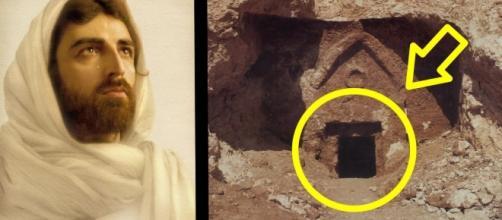 Nuevas evidencias de la existencia de Jesucristo