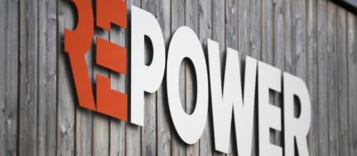 Repower - l'ultim di a la bursa svizra - Novitads - RTR - rtr.ch