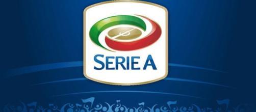 Serie A calendario 13^ giornata
