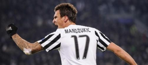 Serie A, voti Fantacalcio Gazzetta dello Sport, domenica 6 novembre 2016: pagelle Chievo-Juventus, dodicesima giornata di Campionato.