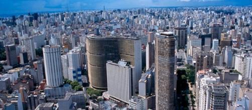 Tesouro Nacional revela que São Paulo é a capital mais endividada do país
