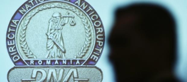 Angajații Poliției Locale Sector 1 recunosc totul la DNA