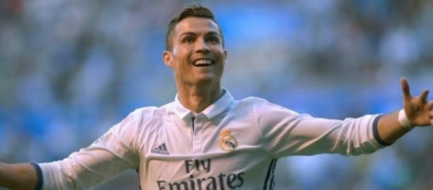 Cristiano Ronaldo renueva con el Real Madrid hasta 2021 | Deportes ... - elpais.com
