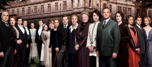 Downton Abbey' Season 6 News, Update: Series Creator Julian ... - christianpost.com