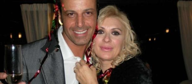 Tina Cipollari (Foto 24/26)   Televisionando - televisionando.it