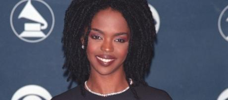 Lauryn Hill and Tidal Hosting Surprise Charity Festival Right Now - - routenote.com