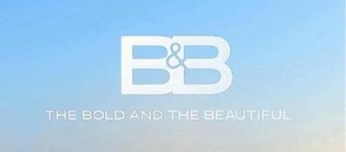 Beautiful, anticipazioni 14-19 novembre