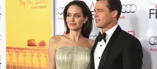 Brad Pitt News: Angelina Jolie Divorce, Jennifer Aniston Husband - inquisitr.com