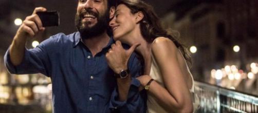 """""""Che vuoi che sia"""", il secondo film di Edoardo Leo"""