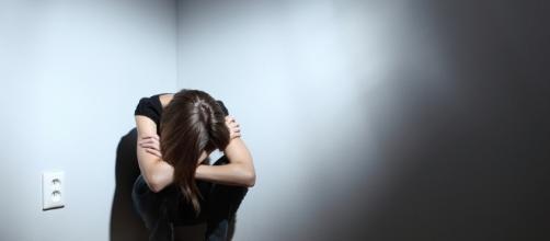 Estigma social atrapalha prevenção ao suicídio