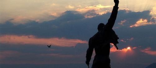 Freddie Mercury - News | AllSongs - allsongs.tv