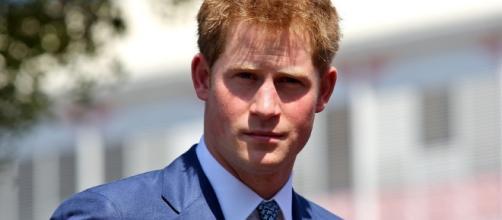 GB, il Principe Harry confessa: Voglio dei figli - PinkItalia - pinkitalia.it