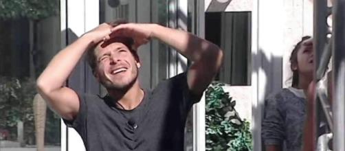 Gossip Grande Fratello VIP: Gabriele Rossi gay?