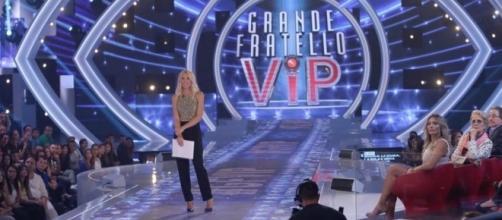 Gossip Grande Fratello VIP pronostici finale GF VIP: ecco chi è ... - gentevip.it