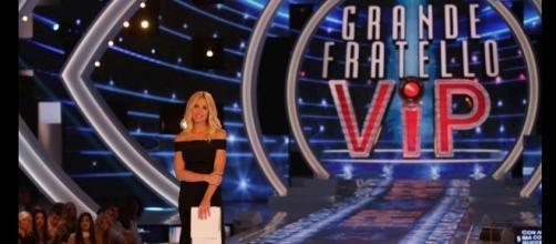 Grande Fratello Vip: puntata speciale dopo la finale del 7 novembre.