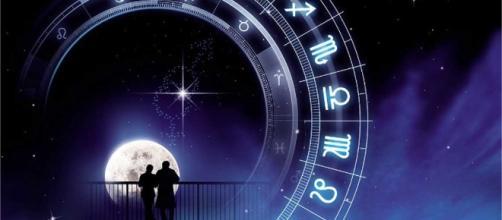 Horoscopo del 7 al 13 de noviembre.