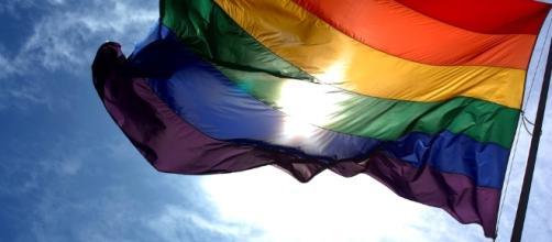 La homosexualidad dejo de catalogarse como enfermedad mental, 15 ... - alef.mx