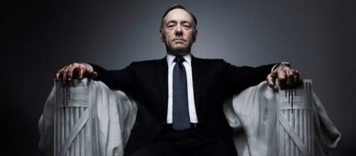Le 10 migliori serie tv dedicate agli appassionati di politica