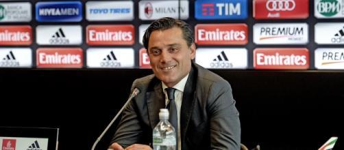 Milan, vicino un grande colpo in attacco: i dettagli