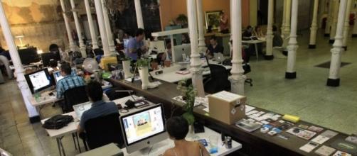 Noticias sobre Igualdad remuneración   EL PAÍS - elpais.com