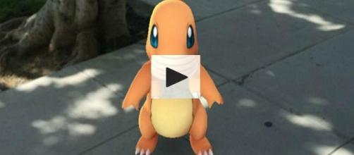'Pokémon Go': new game update for Android and iOS revealed! Wikipedia Photos