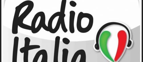 Radio Italia solo Musica Italiana di cui Franco Nisi fu coofondare e direttore