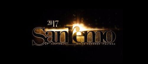 Sanremo 2017, finalisti Nuove Proposte