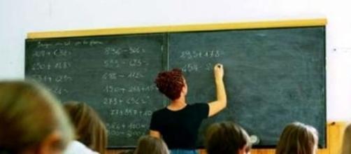 Scuola, novità dalla Cassazione sul reiterato utilizzo dei contratti a termine.