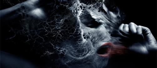 The List of Psychopathy Symptoms: Hervey Cleckley and Robert Hare ... - wordpress.com