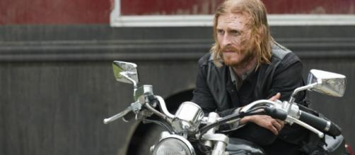 The Walking Dead' Recap: Season 7, Ep 3, 'The Cell' And What Was ... - news--site.com