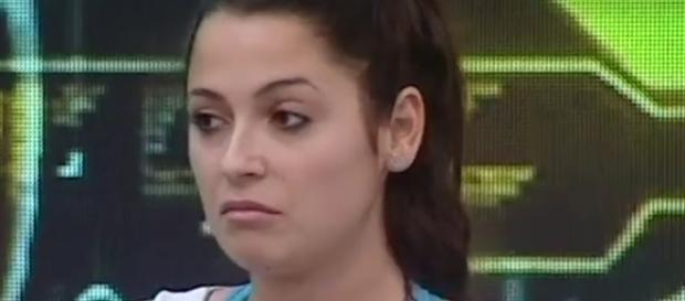 Andrea Damante ha attaccato anche Alessia Macari.