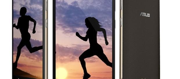 Asus ZenFone 2 Laser, ZenFone 2 Deluxe, and ZenFone Selfie ... - ndtv.com