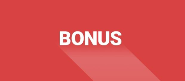 Bonus : Ce jeudi 10 novembre, 5€ garantis par article utilisant le Tag 'Secret Story'
