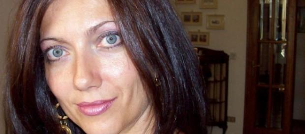 Caso Roberta Ragusa: spunta un nuovo elemento.