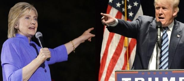 Credit - http://images.dailyhive.com/20160926090650/clinton-trump-pointing-2.jpg