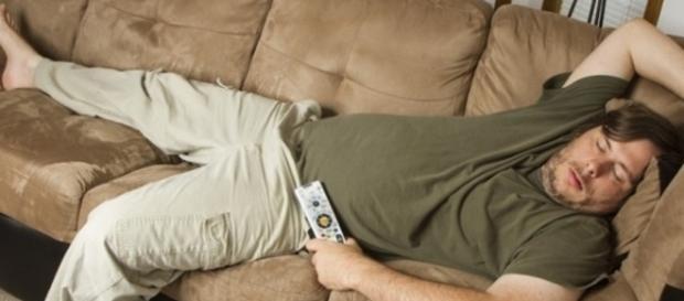 Dormir mais de oito horas por dia pode ser um costume que pode te matar