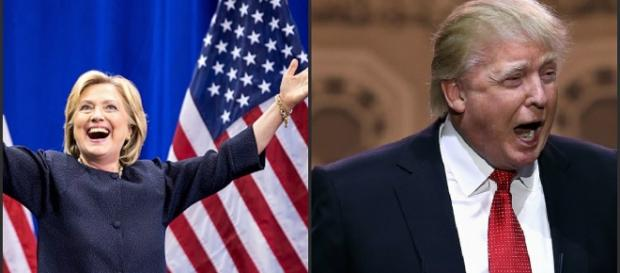 Elezioni Usa 2016 diretta tv risultati