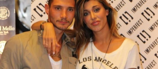 Gossip new su Belen e Stefano De Martino