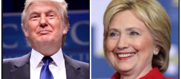 Hillary Clinton vs. Donald Trump in PA: 3 big surprises from CNN's ... - billypenn.com