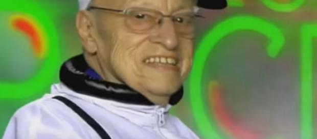 Jean-Jacques Perrey, pionnier de la musique électronique, est mort ... - staragora.com