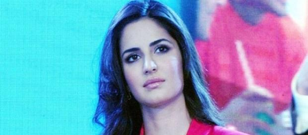 Katrina Kaif: Lesser known facts | The Times of India - indiatimes.com