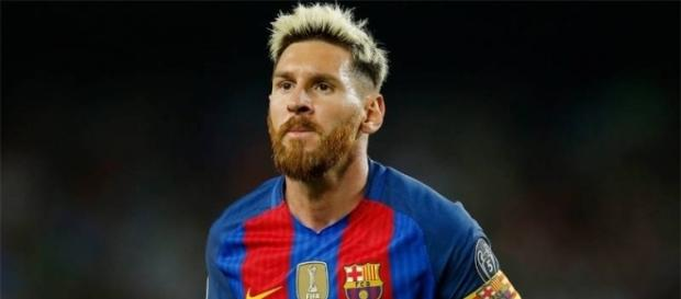 La Liga: Messi returns as Barcelona, Madrid battle 'FIFA virus ... - indiatimes.com