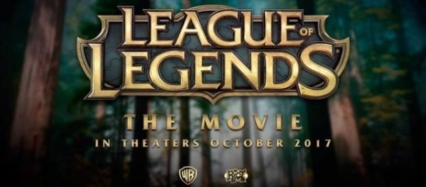 League Of Legends: Riot lanza una ofensiva a Blizzard ... - nacionarcadia.com