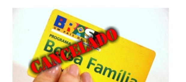 O Governo estima um impacto econômico de R$ 2,4 bilhões ao ano