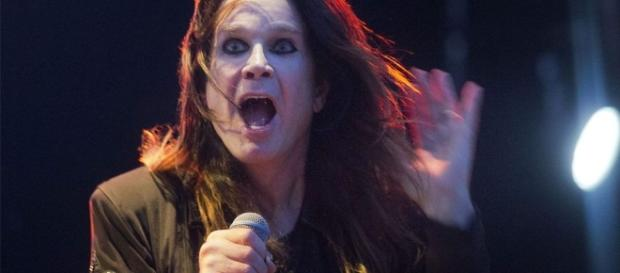 Ozzy Osbourne garante que o Black Sabbath se despede dos palcos no auge