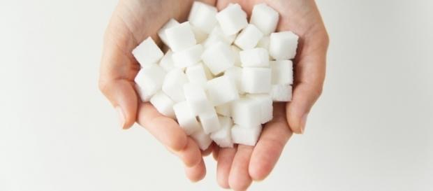 Recuerda; en la salud, cuanta menos azúcar más dulce. Un saludo NutriSporters.