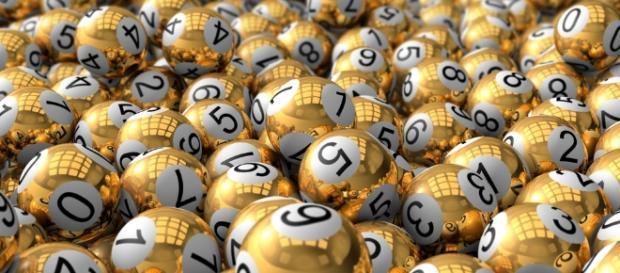 Resultado da Lotofácil 1432: veja os números sorteados